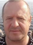 Valeriy, 52  , Kalisz