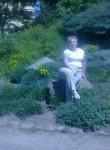Tanya, 53  , Tulchin