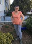 Svetlana, 76  , Prague