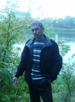 Aleksandr, 36  , Veshenskaya
