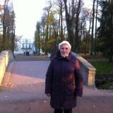 Lidiya, 65  , Burin