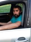 sam, 29  , Tbilisi