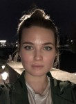 Кира, 25, Moscow