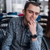 Sascha, 32  , Pruszkow