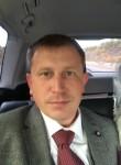 Vladimir, 32, Kanash