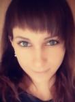 Lena, 34  , Gorodets