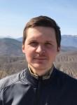 Evgeniy, 32  , Vladimir