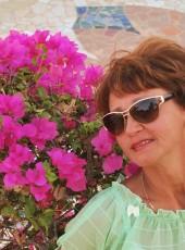 ne vazhno, 56, Belarus, Minsk