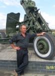 NIK, 54 года, Медногорск
