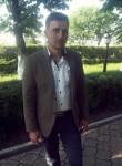 Nistoor, 30  , Causeni