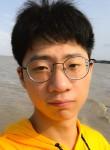 tibbers, 20, Dongtai
