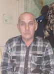 Nikolay, 65  , Strelka