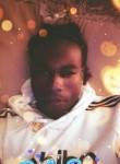 Braxton, 29  , East Florence