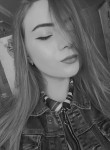 Aleksandra , 20, Kiev