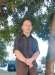 Valeriy, 54  , Mahilyow