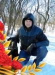 Sergey, 41  , Torez
