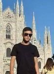 Oleg, 22  , Cologno Monzese