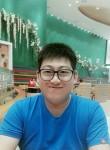 Lijie, 30  , Jiangmen