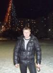 Valeriy, 33, Bratsk