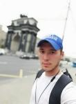 Artyem , 31  , Nyagan
