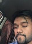 vishu, 31  , Vikarabad