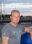Oleg, 43  , Vytegra