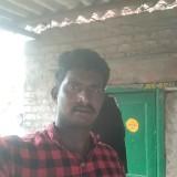 Mahesh, 18  , Nellore