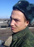 Igor, 30  , Korolev