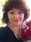 Alya, 47  , Ufa