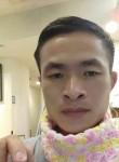 k xay, 27  , Vientiane