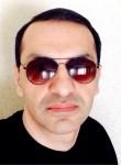 Armen KhKhKh, 38, Moscow