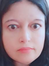 Celia, 41, Spain, Carabanchel