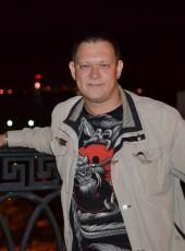 Roman, 32, Russia, Nizhniy Novgorod