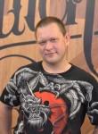 Roman, 32, Nizhniy Novgorod