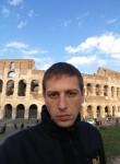Evgen, 36  , Zoersel