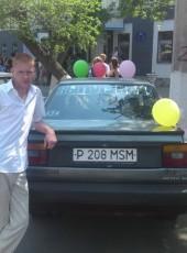 Aleksandr, 27, Kazakhstan, Kostanay