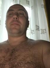 Yarik, 41, Ukraine, Donetsk