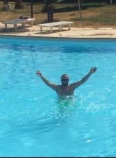 Max, 36, Egypt, Zagazig