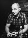 Sergey, 35, Murmansk
