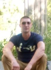 Коля Ковтонюк, 26, Ukraine, Kiev