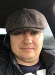 aleks, 37  , Nizhnevartovsk