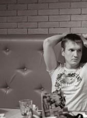Konstantin, 34, Russia, Chelyabinsk