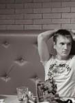 Konstantin, 34  , Chelyabinsk