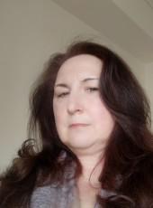 Syuzanna, 51, Greece, Athens