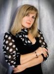 Tatyana, 51  , Odessa