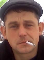 Vladimir, 46, Russia, Pavlovsk (Voronezj)