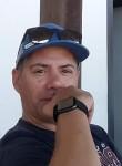 Chris , 39  , Las Palmas de Gran Canaria