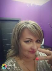 Anna , 43, Russia, Kobrinskoje