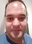 Mac, 38  , Perpignan