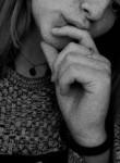 Elizabet , 19  , Uzlovaya